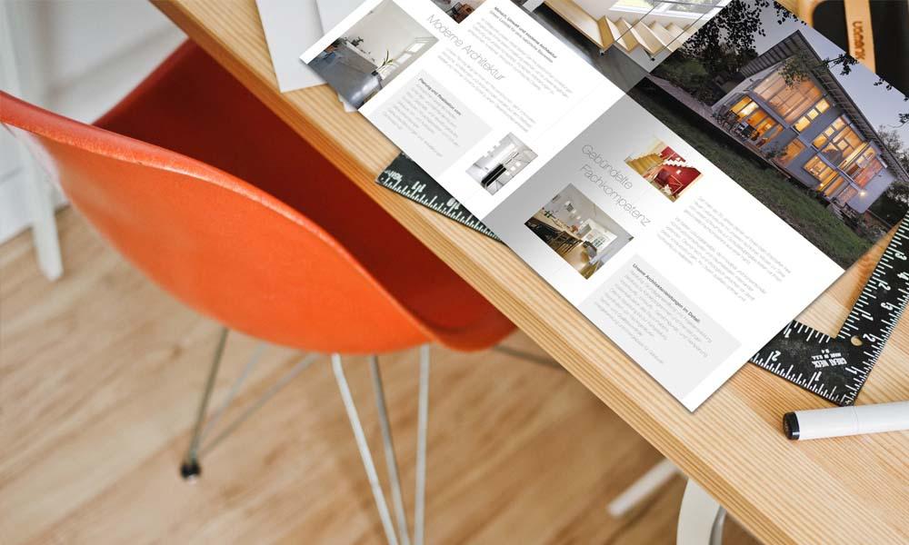 werbeagentur bergisch gladbach nividi werbeagentur. Black Bedroom Furniture Sets. Home Design Ideas