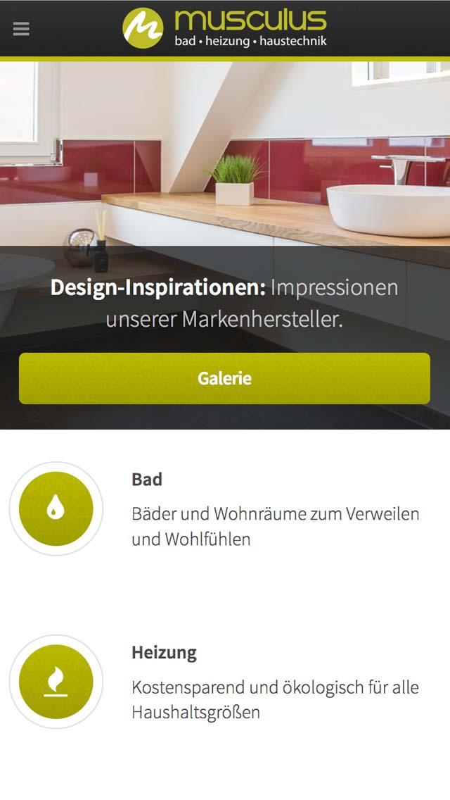 webdesign bergisch gladbach nividi werbeagentur. Black Bedroom Furniture Sets. Home Design Ideas